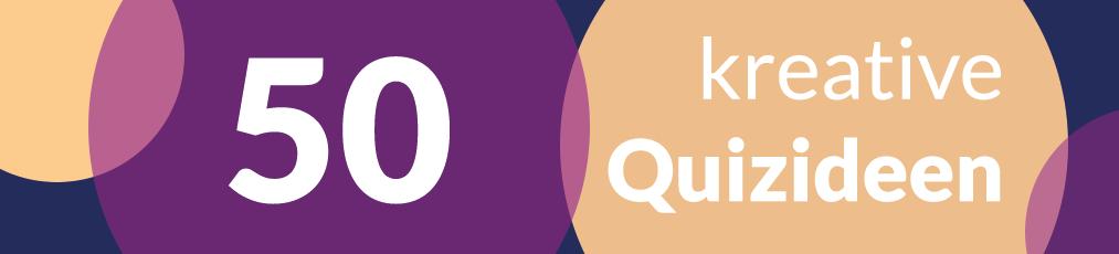 Lösungen lustige quizfragen mit Allgemeinwissen: Mehr