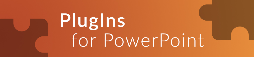 The 5 best PowerPoint-Plugins in 2019   SlideLizard